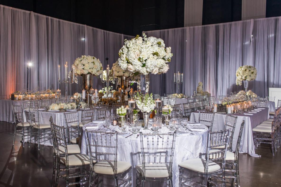 Birmingham Alabama Wedding Florist13