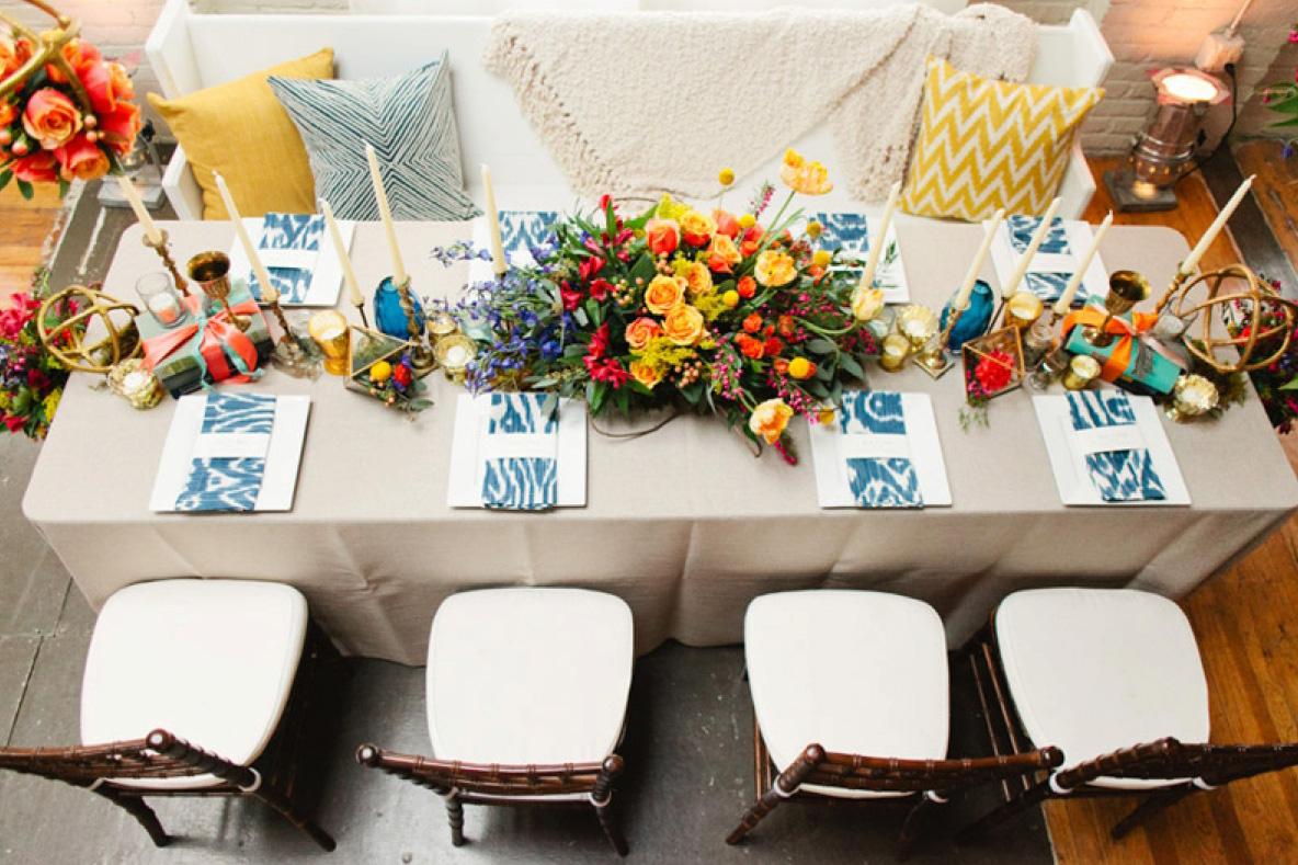 Birmingham Alabama Wedding Florist2