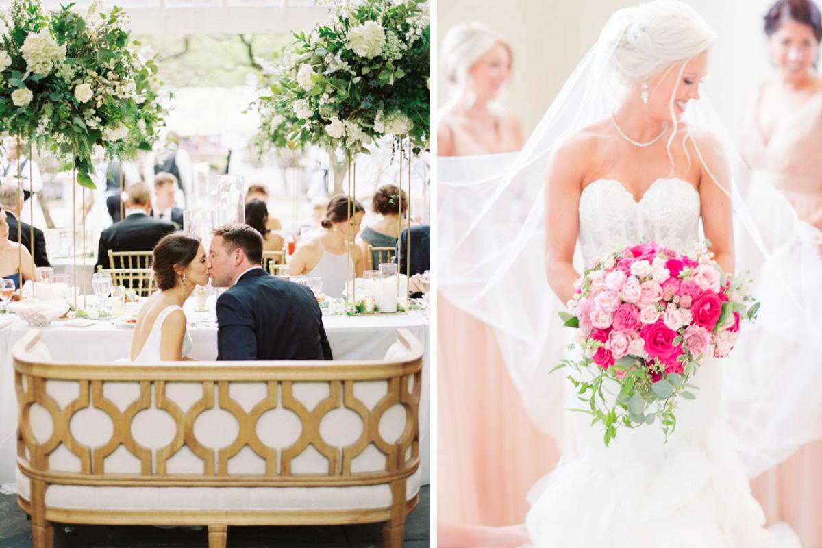 Birmingham Alabama Wedding Florist4