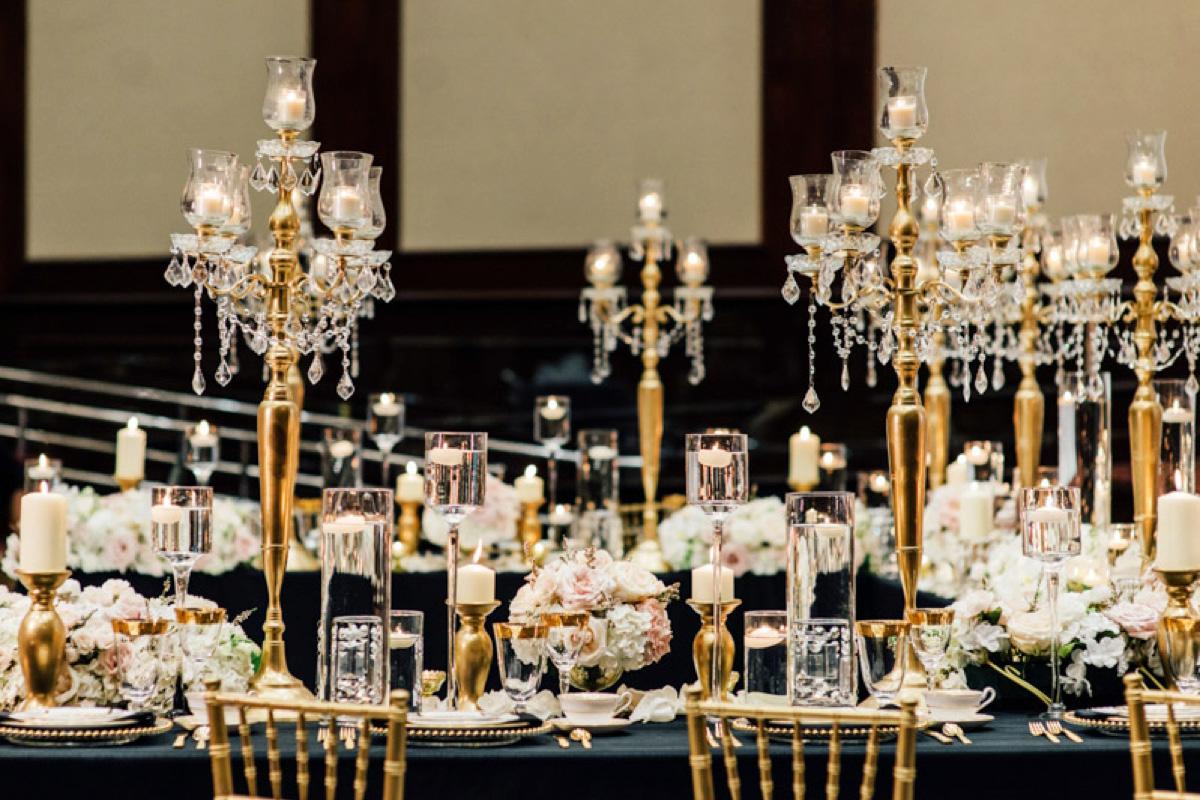 Birmingham Alabama Wedding Florist5